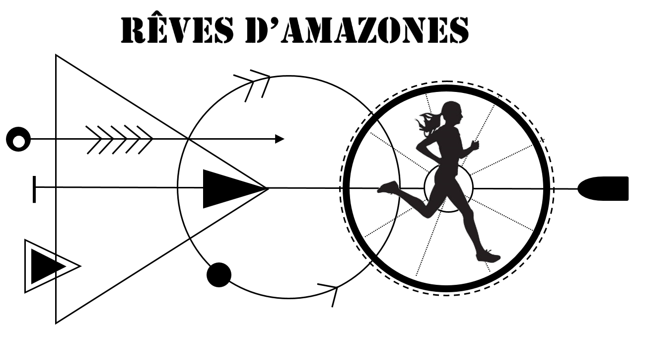 logo reves damazones